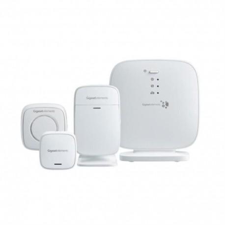 Kit alarme Gigaset Elements Eco