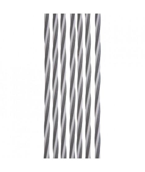 Rideaux de porte PVC String