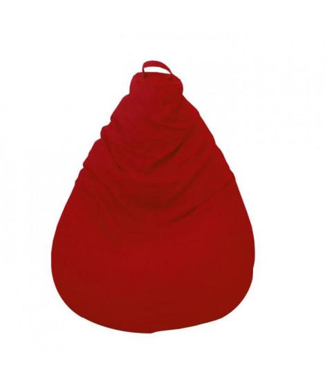Poire Salsa Rouge 80x120 cm