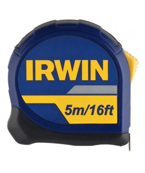 IRWIN Metre Pro 5 m x 19 mm