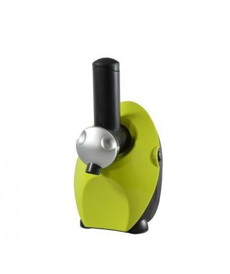 KITCHEN CHEF Sorbetiere Frutimix FDM-1301G - Fuschia / Verte