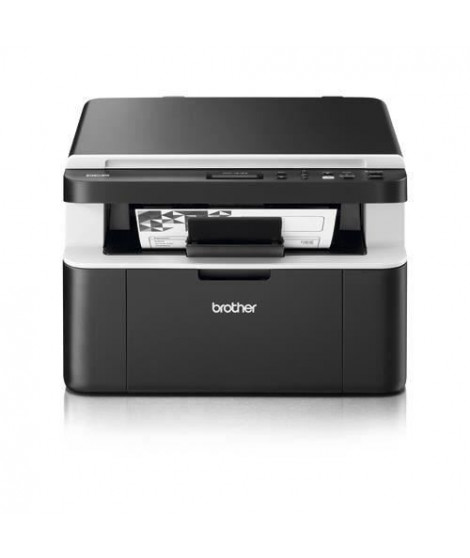 Imprimante Brother DCP-1612W,