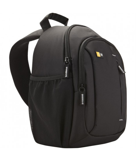 CASE LOGIC TBC-410 - Sac a dos pour Reflex - Noir