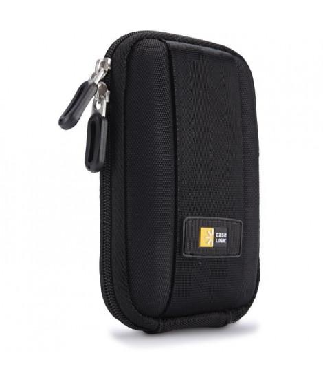Case Logic QPB301K Housse semi-rigide noir pour AP