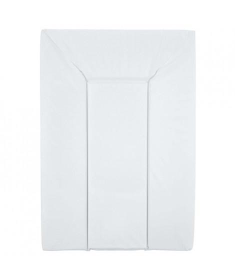 LOOPING Matelas a langer PVC Blanc