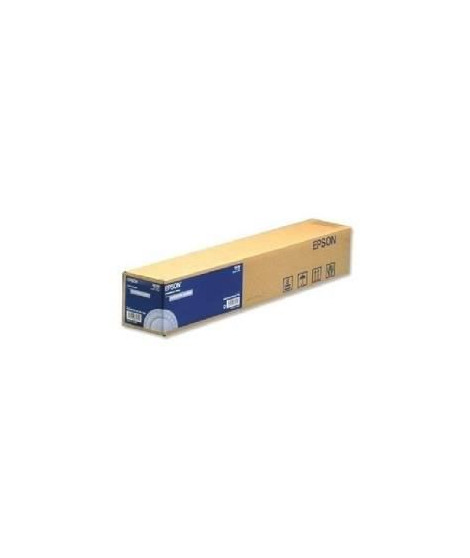 EPSON Papier photo brillant Premium - 250g / m2 - 329mm x 10mm