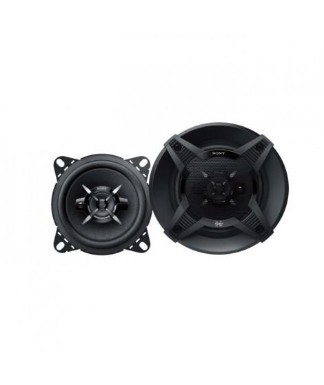 SONY XS-FB1030 Haut-Parleurs voiture 10cm 220W