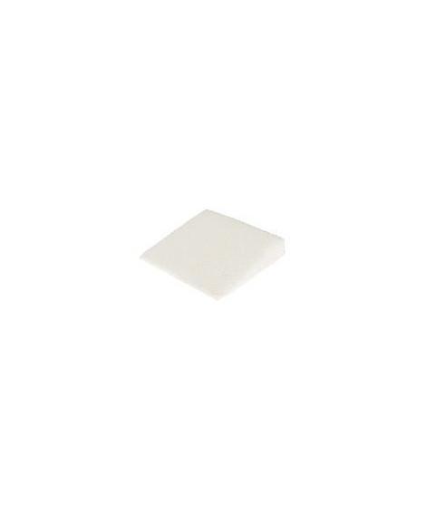 CANDIDE Zen Plan incliné 15° pour berceau 29x30x8 cm