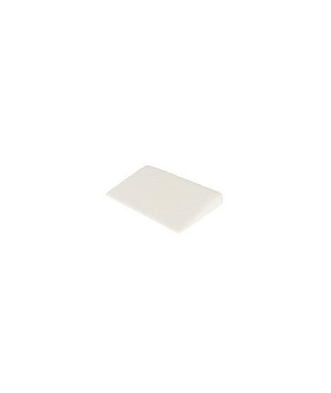 CANDIDE Zen Plan incliné 15° pour lit 60x120 cm