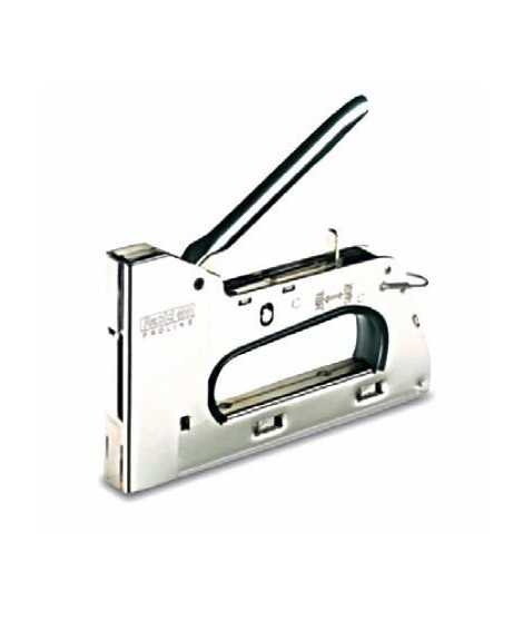 RAPID Agrafeuse manuelle métal PRO R34E