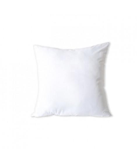 DOUX NID Oreiller 35x45 cm Blanc