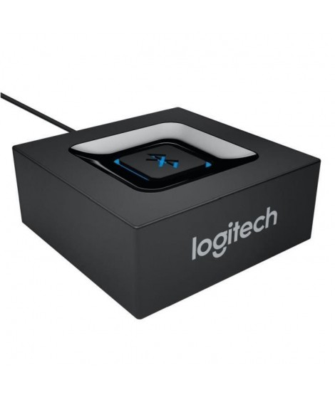 Logitech adaptateur audio Bluetooth