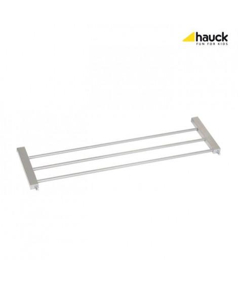HAUCK extension barriere de sécurité de 21 cm / silver