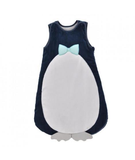 DOMIVA Gigoteuse Pingou - 0 / 6 mois - 70 cm