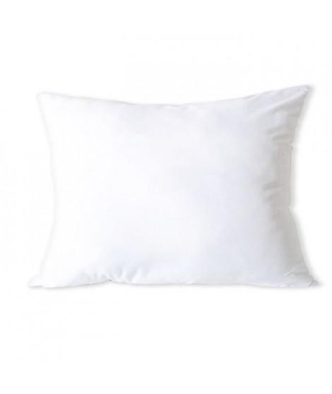 DOUX NID Oreiller 40x60 cm Blanc