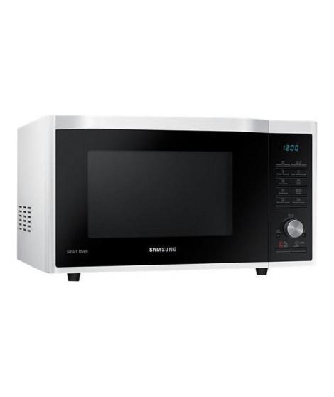 SAMSUNG MC32J7035AW/EF Micro-ondes
