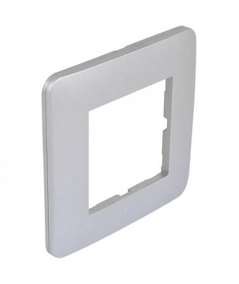 DEBFLEX CASUAL Plaque de finition simple 742021