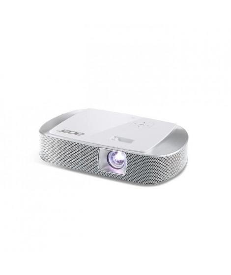 ACER K137i Vidéoprojecteur de poche WXGA HDMI MHL