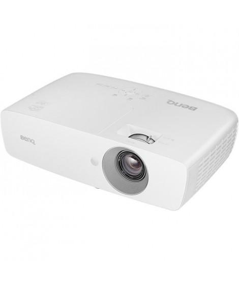 BENQ TH683 Vidéoprojecteur Full HD - 3200 ANSI Lumens - Blanc
