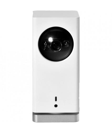 ISMARTALARM iCamera Keep de vidéosurveillance HD Wi-Fi