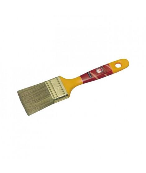 NESPOLI Queue de morue 40mm - Traitement des bois