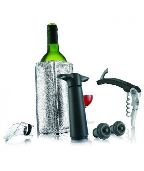 Coffret 'Giftset Wine Essentials'