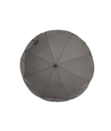BAMBISOL Ombrelle articulée Classico