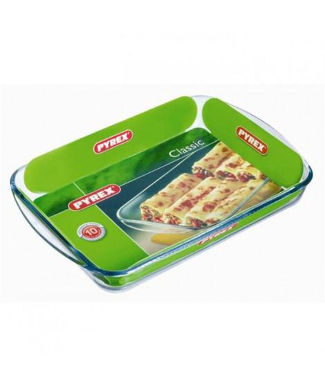 PYREX Plat a lasagnes