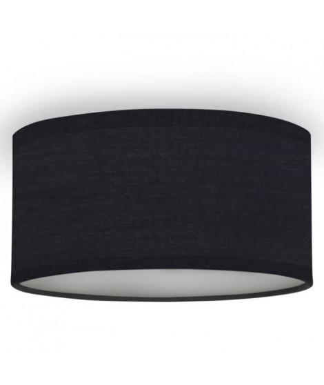 RANEX Plafonnier Ceiling Dream 6000.53320 cm noir
