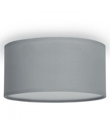 RANEX Plafonnier Ceiling Dream 6000.534 20 cm gris