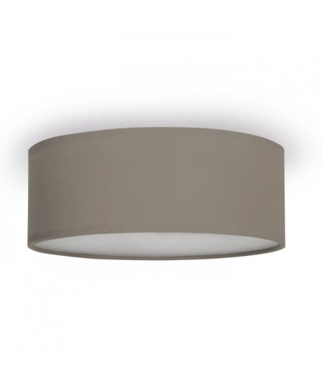 RANEX Plafonnier Ceiling Dream 6000.540 30 cm marron