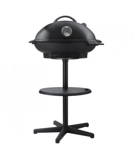 STEBA Barbecue VG350
