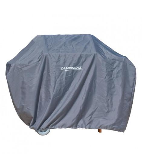 CAMPINGAZ Housse Premium XXL pour barbecue a gaz - 153x63x105 cm - Gris