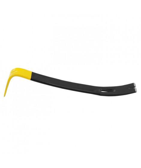 STANLEY Arrache-clous Wonder bar 34cm