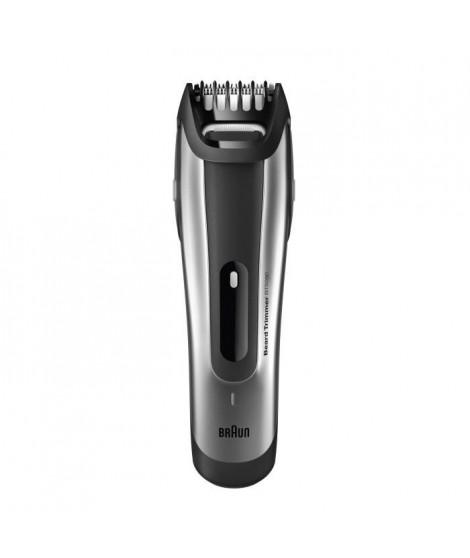 Tondeuse a barbe - Braun BT5090