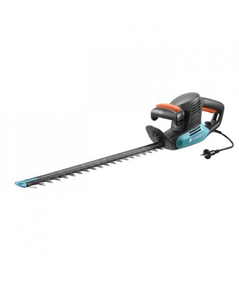 GARDENA Taille-haies électrique EasyCut 450 / 50 - 50cm - 450W