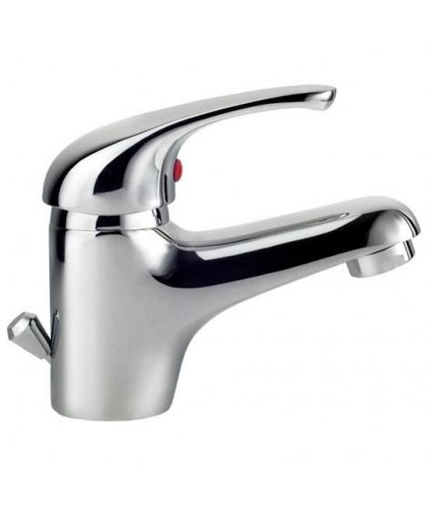 SCHÜTTE Athos Mitigeur monocommande lavabo
