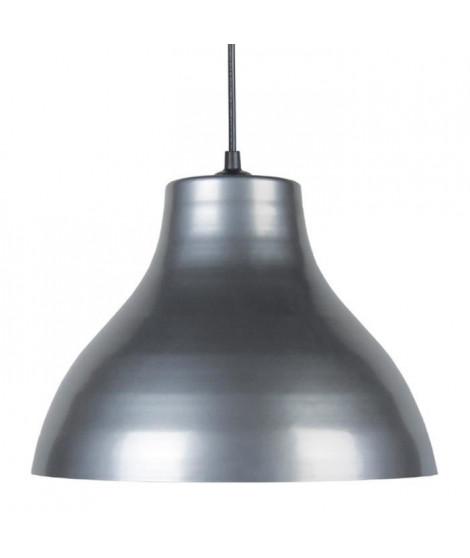 TOSELIA  Suspension 29,5 cm métal aluminium