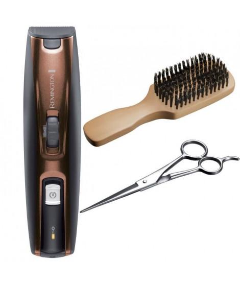 Tondeuse barbe - REMINGTON Beard Kit MB4045