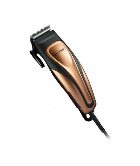 BLACK PEAR BTF 35 Tondeuse électrique barbe et cheveux - Bronze