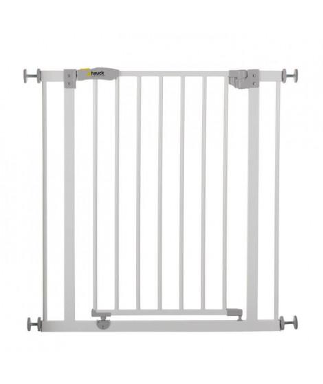 HAUCK Barriere de Sécurité Open'n Stop Safety Gate 75*81 cm