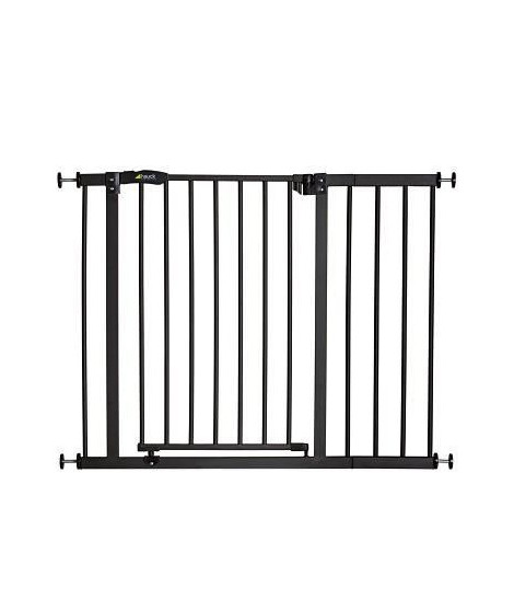 HAUCK Barriere de sécurité Close'n Stop +  extension 21cm