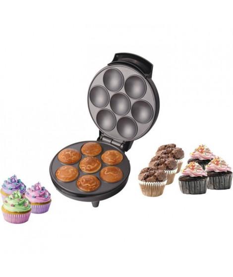 Appareil a cupcakes - TRIOMPH ETF1604