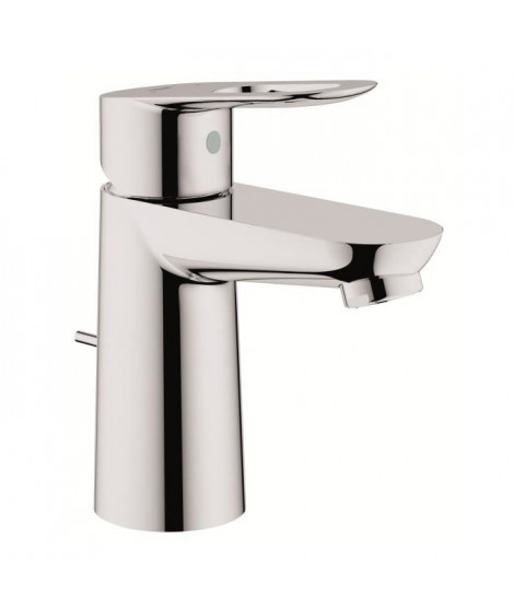 GROHE Mitigeur monocommande lavabo Start Loop 23349000