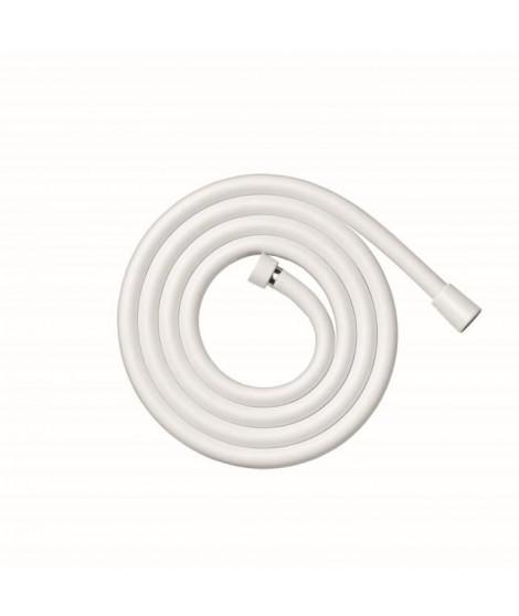 HANSGROHE Flexible de douche Metaflex'C 1,50m chrome