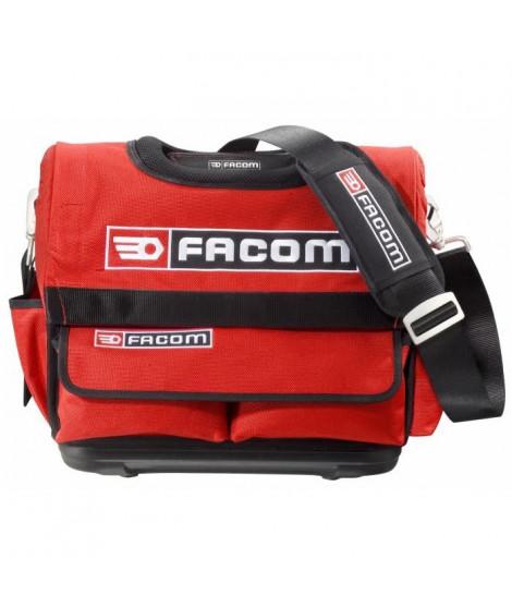 """FACOM Boîte a outils vide Probag 14"""""""
