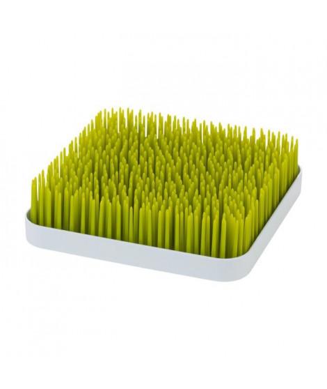 BOON Grass Egouttoir Gazon Vert