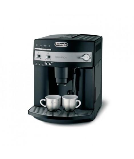 Machine a expresso - Delonghi 3000.B EX:1 S11