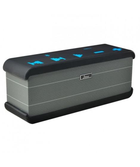 PRESTIGE MY PIXEL Enceinte Portable Bluetooth 10W RMS