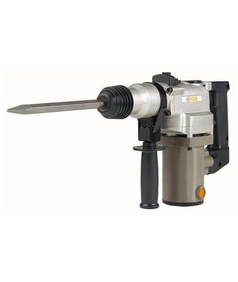 FARTOOLS Marteau perforateur 850W multi-fonctions